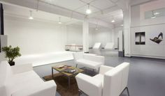 Rimagine About Us. Shanghai Commercial Photography Studio, China ...