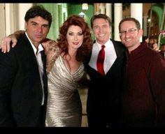 #jorgeluispila #jorgeluispilafn #Telemundo #Miami #Navidad