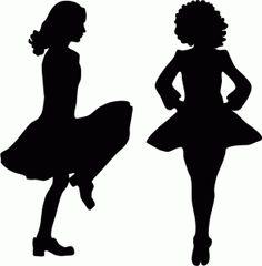 Irish Dance on Pinterest | Irish Dance, Irish and Irish Cottage