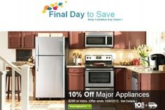 Lowes Cabinets Kitchen Appliances - It's really nice to have this...