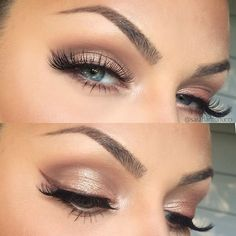 "<a class=""pintag searchlink"" data-query=""%23jaclynhillpalette"" data-type=""hashtag"" href=""/search/?q=%23jaclynhillpalette&rs=hashtag"" rel=""nofollow"" title=""#jaclynhillpalette search Pinterest"">#jaclynhillpalette</a>"