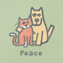 Peace    #Lifeisgood #Dowhatyoulike