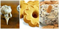 MacaRona & Sweet Tea Holiday Edition: Chocolate Chip Cheesecake Dip