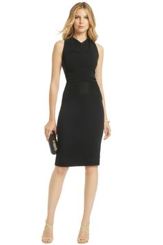 Narciso Rodriguez Wo