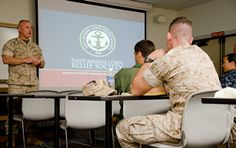 Don't let #TBI keep you out of the classroom