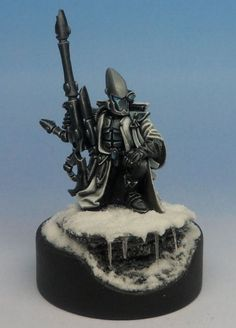 warhammer 40k eldar on pinterest 40k exhibitions and. Black Bedroom Furniture Sets. Home Design Ideas