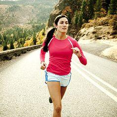 9-minute mile half marathon playlist-tempo of songs keep you track