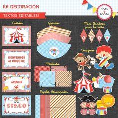 Todo en fiestas on pinterest fiestas tejidos and ganchillo - Marqueteria para ninos ...