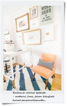 Guest Bedroom Colors.