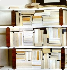 dovetail [repinned from Emma Fexeus]