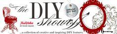 diy ideas, diy showoff, diy blog, decorating ideas, project idea, diy craft, diy site, crafti blogger, diy projects