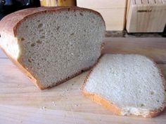 grandma's bread- not my grandma.. but somebodies