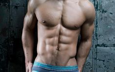 More great men and boys in hot sexy underwear on  http://www.theunderwearpower.com     All best gay blogs and best gay bloggers on http://www.bestgaybloggers.com  Best Gay Bloggers  - http://bestgaybloggers.com/do-you-prefer-this-torso-or-the-6-pack-abs-4/