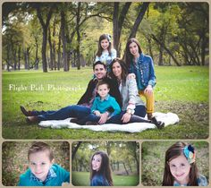 family of 5 picture ideas, picture ideas for families, family of 5 photo ideas, famili pictur, famili portrait, family of 5 photos, pictur idea, fun family pictures ideas, famili photo