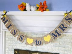 shabby chic bridal shower, shower decor, bridal showers, anchor