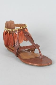 festival shoes, feather sandal, festiv shoe, banana shoes