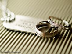 Military wedding ♥