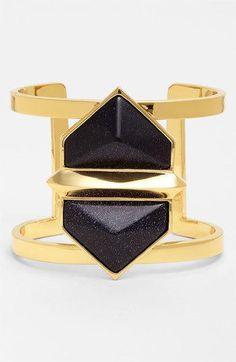 Vince camuto #bracelet #jewelry #fashion