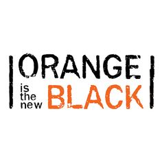 Orange Is The New Black Gets 12 Emmy Nominations!