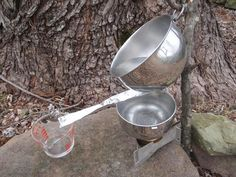 Survival Skills: How To Desalinate Water in the Field