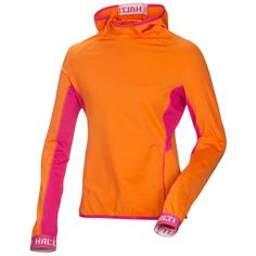 Halti Team 2014 Shirt (Women's) - Mountain Equipment Co-op. Free Shipping Available