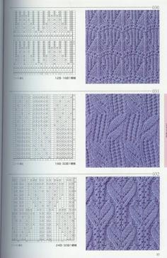 pattern knit, chart stitch, knit stitch, patterns knitting, chart pattern
