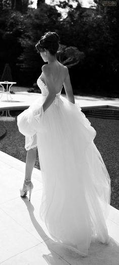 wedding dressses, dream, dress wedding, the dress, beach weddings, gown, bride, shoe, beach wedding dresses