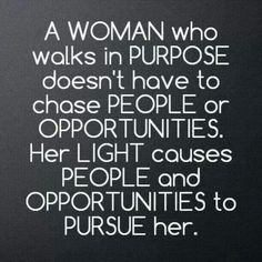 Live out your purpose. lights, amen, remember this, life, art, stay true, inspirational quotes, beauti, walk