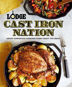 Recipes + Cookbook + Cookware Giveaways! #Plural #30AEATS