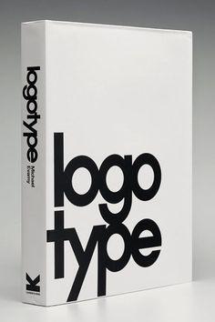graphic design, logo type, monogram, design inspir, logotyp
