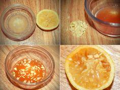 Reteta de 5 minute care iti aduce sistemul imunitar la cote maxime - www.foodstory.ro