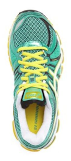 bright green running shoes  http://rstyle.me/n/mwjzwpdpe