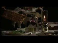 My Dinner with Andre *Full Version* My Dinner with Andre (1981)