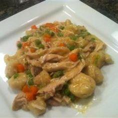 Chicken and Dumplings III dinner, cook, dumpl iii, chicken dumpl, eat, iii recip, yummi food, dumpl yummyfood, chicken and dumplings