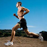 Media: The Ultimate Ultramarathon Training Plan @Shannon Brett