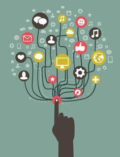 Критерии эффективности нашей деятельности в социальном медиа, как и с помощью каких инструментов её измерить. Небольшая, но очень полезная статья. (Из ежедневной новостной ленты страницы ProfySpace-социальный бизнес – https://www.facebook.com/ProfySpace)