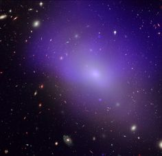 Quasars are the brightest and most distant objects in the known universe. In the early 1960′s, quasars were referred to as radio stars because they were discovered to be a strong source of radio waves.