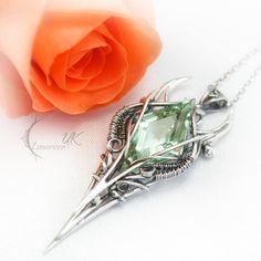 etsi marketplac, thing etsi, jewelri lover, etsi fave