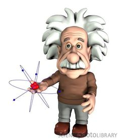 Any intelligent fool can make things bigger and more complex... It takes a touch of genius - and a lot of courage to move in the opposite direction.  Albert Einstein