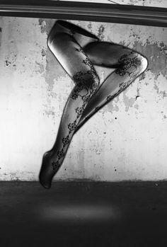 #lingerie #ericam #hosiery #autumntrends #legwear #bodywear #tights #pantyhose #sexy #undergarment #secondskin #Devotion #Design