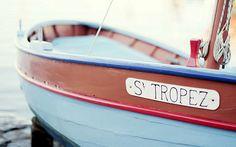 sail saint-tropez