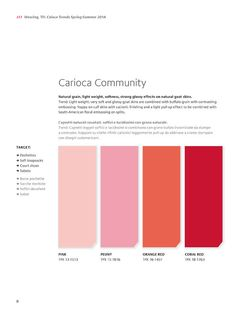 colour_trends_2014 8 www.pinkstudio.nl