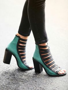 Emerald Tribeca by Sixty Seven