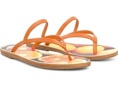 Camper Twins 21792-002 Sandal Women. Official Online Store Australia