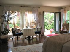 Bed And Breakfast vacation rental in Hudson Bend from VRBO.com! #vacation #rental #travel #vrbo