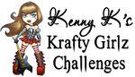 Kenny K's Krafty Girlz