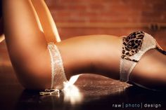 CT boudoir photography | Connecticut Wedding Photographer | Raw Photo Design. Love the light and the reflection!!