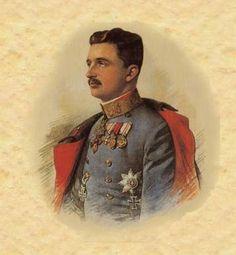 Blessed Karl I