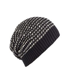 Knott Beanie Hat by AllSaints