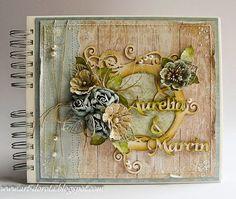Podziękowania (via Bloglovin.com )